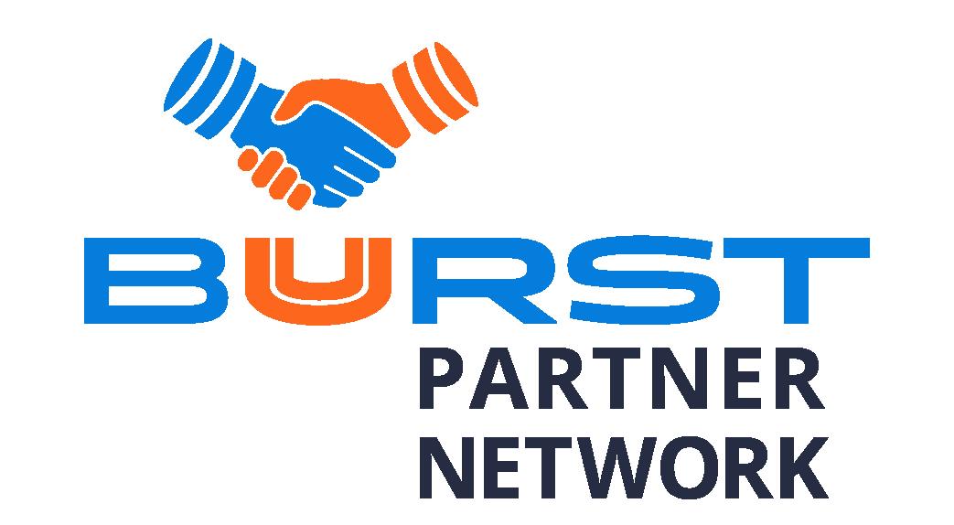 Buurst Partner Portal